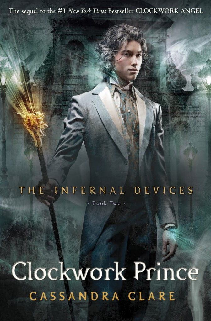 character analysis of angel clare William herondale has appeared in the following books: clockwork angel (the infernal devices, #1), clockwork prince (the infernal devices, #2), clockwork.
