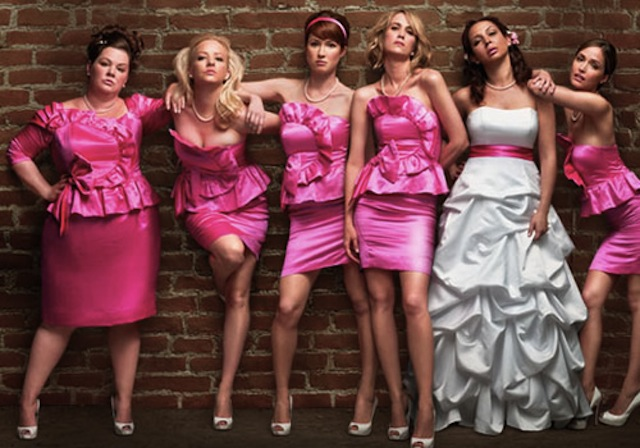5 Movies Starring SNL Veterans: How'd They Do? | The Young Folks