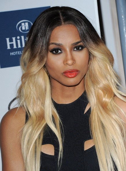 new music sweat by ciara featuring 2 chainz the young folks. Black Bedroom Furniture Sets. Home Design Ideas