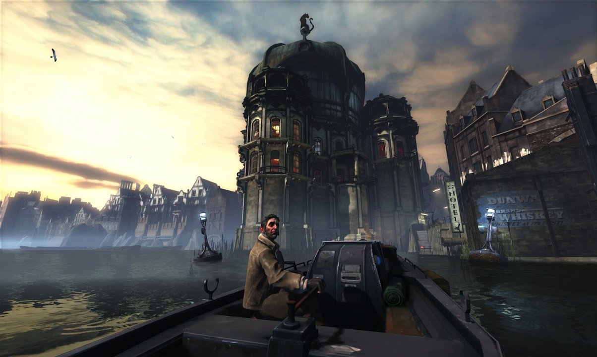 Image: http://www.theyoungfolks.com/wp-content/uploads/2012/06/dishonored-screen.jpg