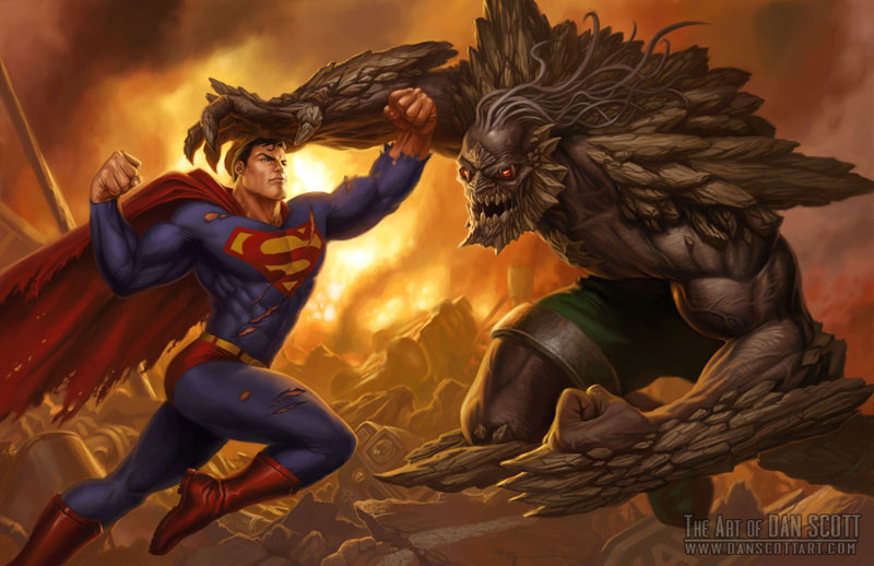 http://www.theyoungfolks.com/wp-content/uploads/2012/09/Superman_Doomsday-full.jpg