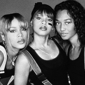 Music News: 90s Girl Group TLC Announces New Projects ...