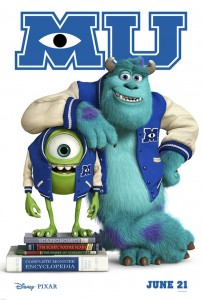 Monsters-University_sully-and-mike-poster-A