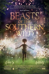 beasts_of_the_southern_wild
