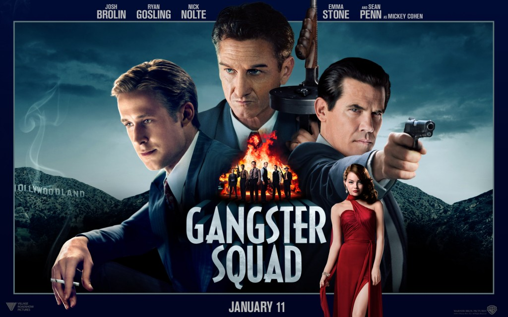 gangster_squad-wide