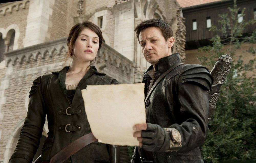 Hansel-and-Gretel-Witch-Hunters-Image-03