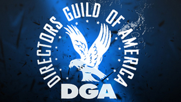 directors-guild-of-america-logo-blue