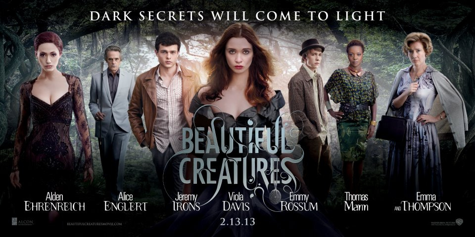 Beautiful-Creatures-banner