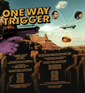 The-Strokes-One-Way-Trigger-608x668