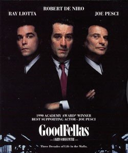 goodfellas1-1285282610