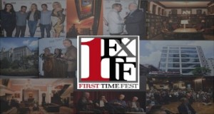 first-time-fest-e1362028820702