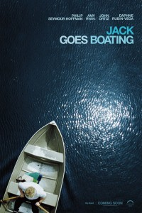 jack_goes_boating_movie_poster_01
