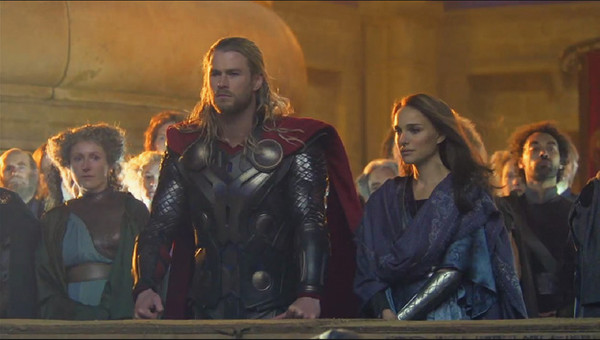thor-dark-world-hemsworth-portman