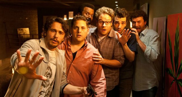 This-Is-The-End-Rogen-Franco-Hill1