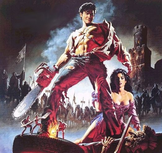 bruce-campbell-army-of-darkness-evil-dead