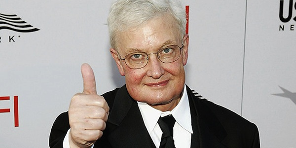 Reading Roger Eberts Tribute To James >> The Young Folks Writers Pay Tribute To The One Only Roger Ebert