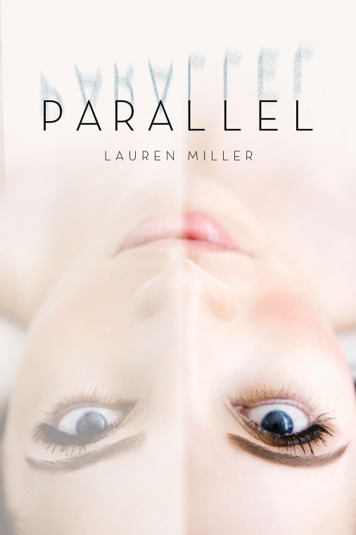 parallel cover miller
