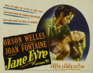 poster-jane-eyre-1944_021