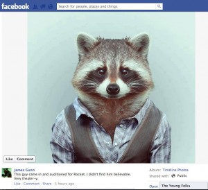 rocket-racoon-james-gunn-FB