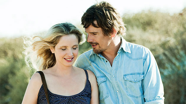 Before Midnight feature
