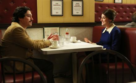 Ginsberg-gets-nebbish-on-date