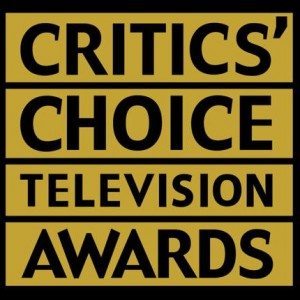 critics choice tv awards sq