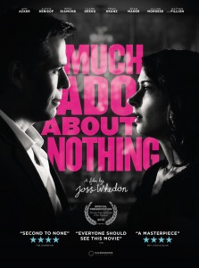 much-ado-about-nothing_joss-whedon_poster