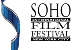 soho-international-film-festival_s345x230