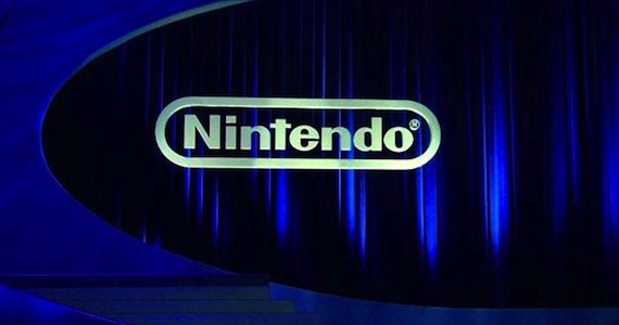 No-E3-2013-Press-Conference-for-Nintendo