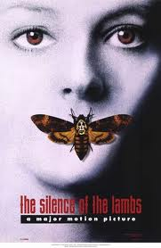 TYF Silence of the Lambs picture #1