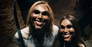 TYF The Purge Picture #2