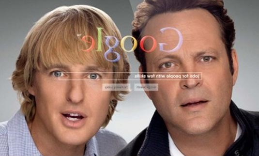 The-Internship-Movie-Gets-Every-Google-Minutia-Right-May-Even-Be-Funny-2
