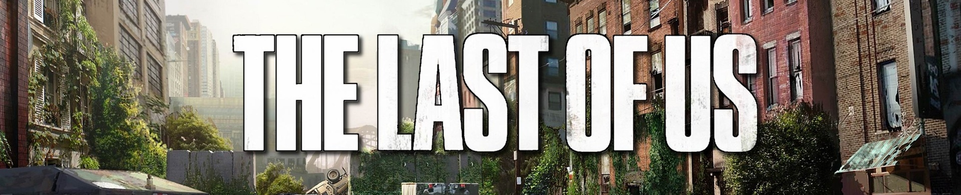 The_Last_of_US_banner