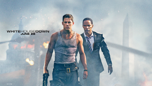 White-House-Down-Channing-and-Jamie