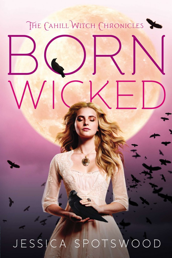 born-wicked-pb-press