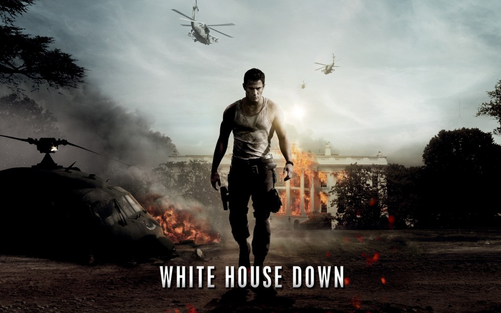 white_house_down-2560x1600 (1)