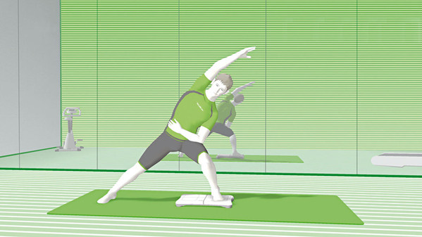 wii_fit_plus_4223