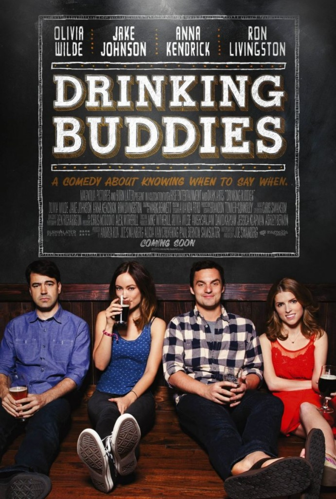 Drinking_Buddies-poster