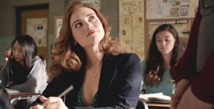 Teen-Wolf-Lydia-The-Girl-Who-Knew-Too-Much