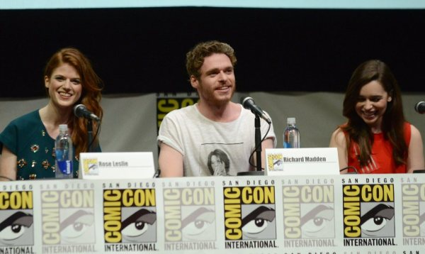 game of thrones sdcc 13
