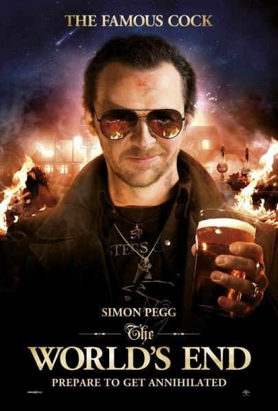 worlds-end-poster-simon-pegg-405x600