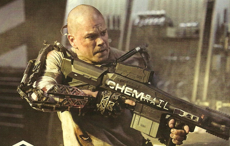 Matt-Damon-in-Elysium