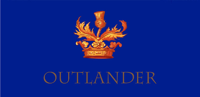 TV News: Starz's OUTLANDER Casts Its Lead! | The Young Folks