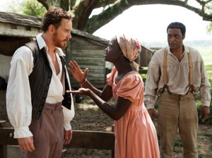 12-years-a-slave5