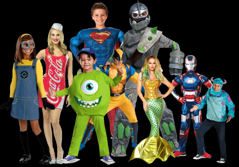 Best-Halloween-Costumes-Ideas-For-2013