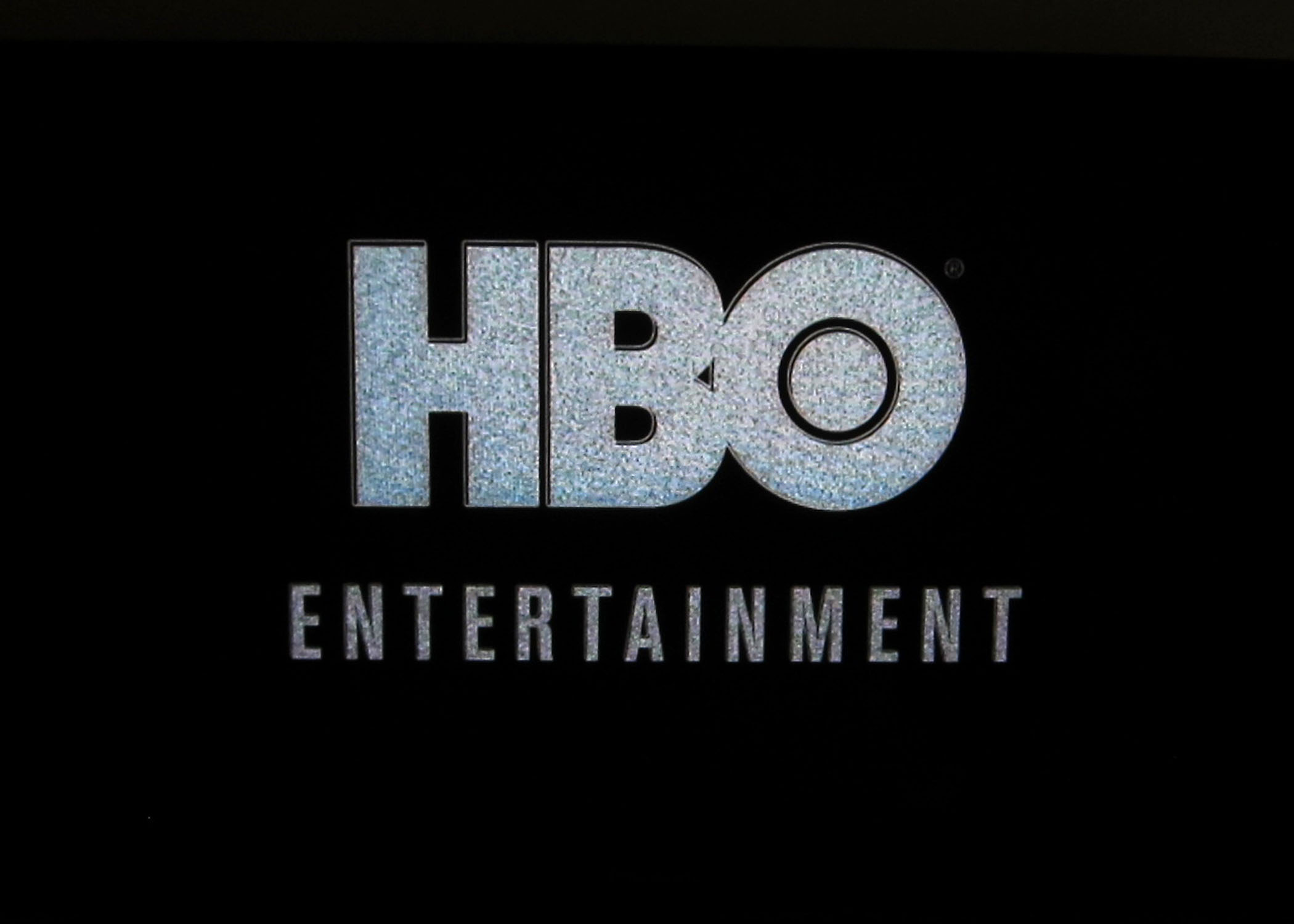 Contact HBO Customer Service