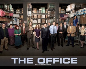 tv_the_office06