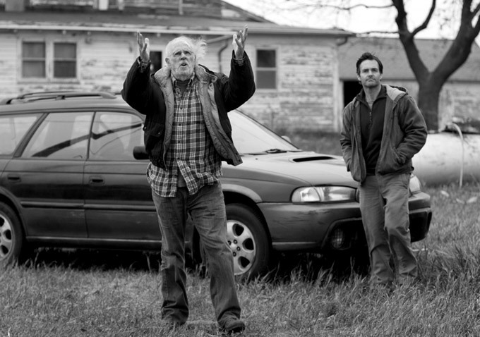 Nebraska-Movie-Photo-4
