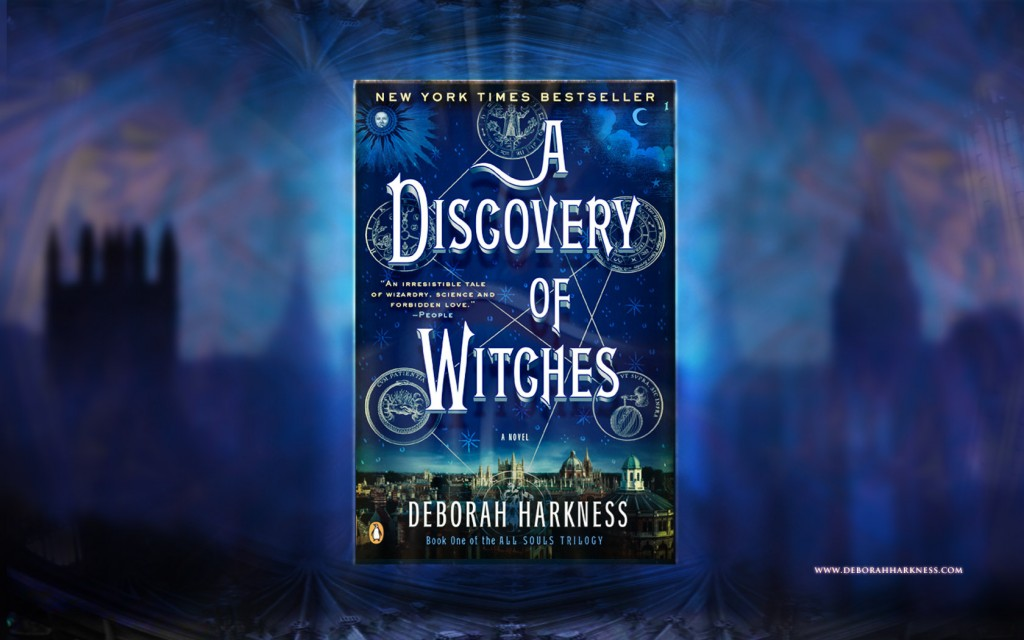desktop-discovery-of-witches