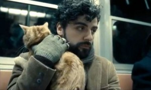 Inside-Llewyn-Davis-Movie